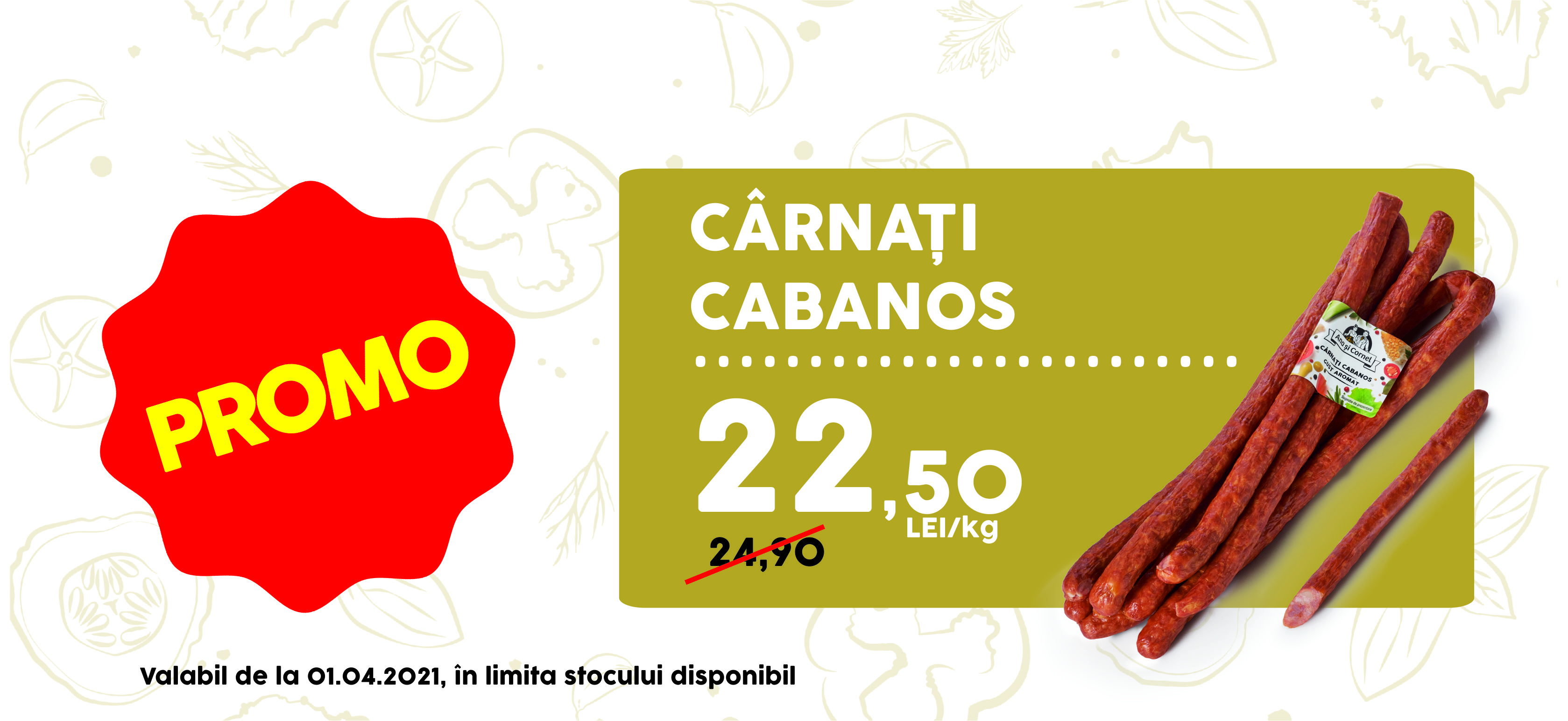 CARNATI-CABANOS