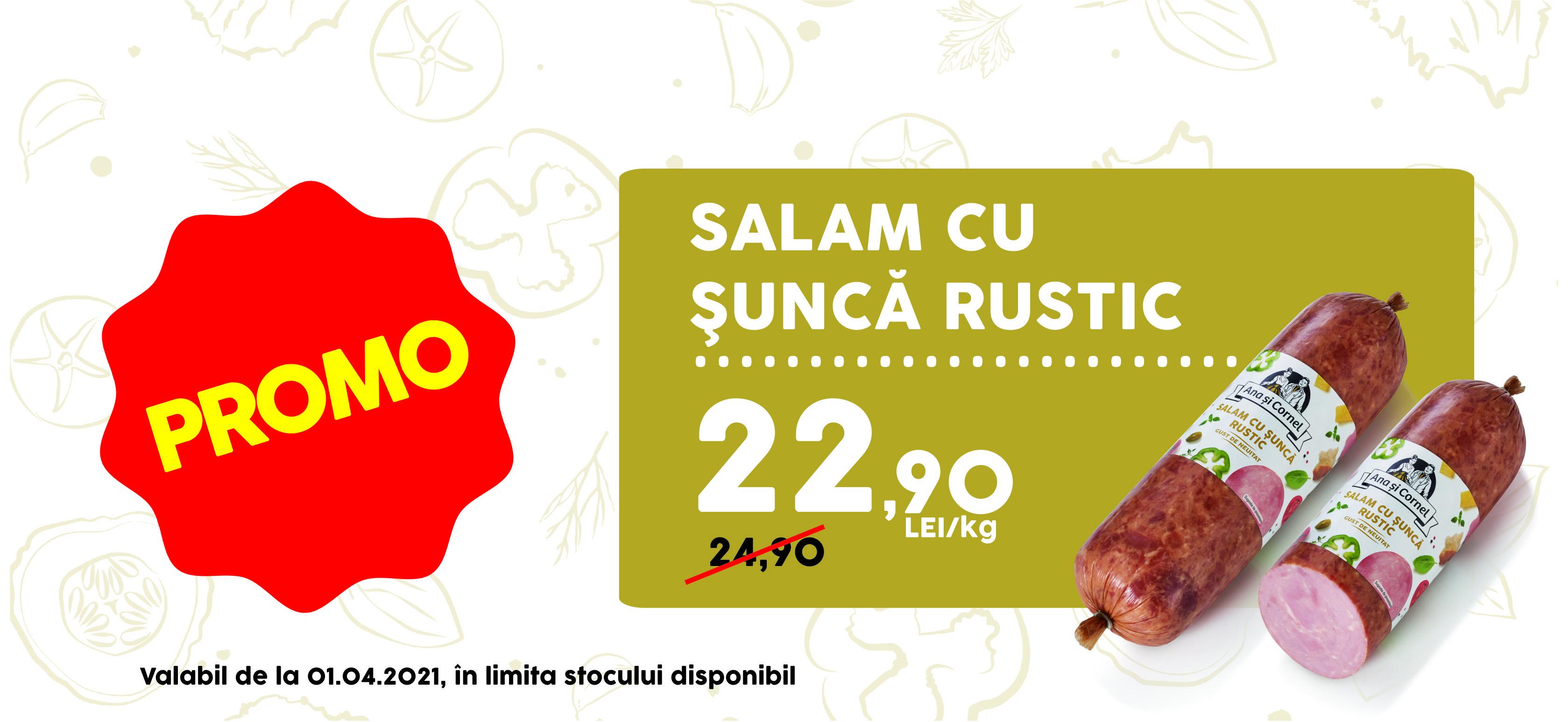 SALAM-CU-SUNCA-RUSTIC