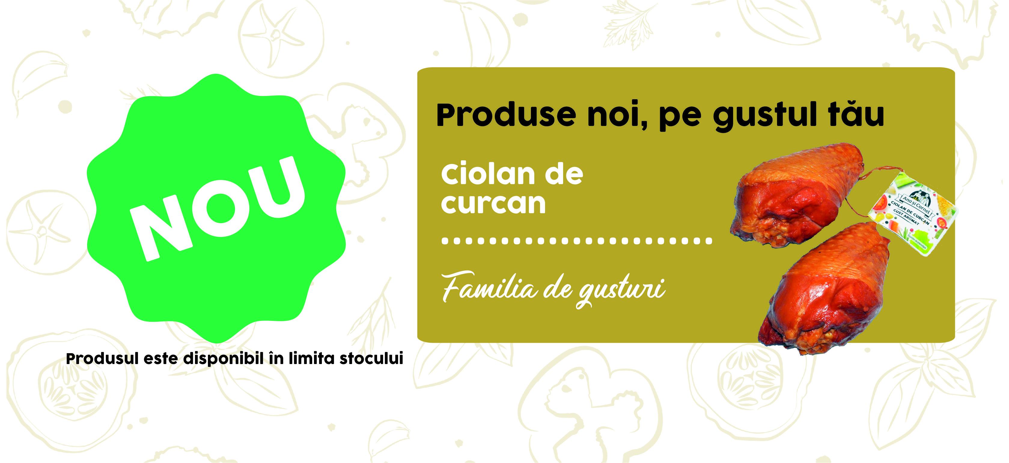 ciolan-de-curcan